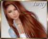 Angelina Copper