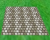!Em Brick Tiled Floor