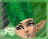Emerald Exotica