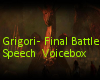 DragonDogma Grigori VB