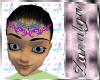 Zana So Secret Circlet