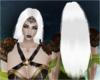 ~AI~ White Mell