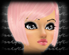 .m. Milla Pink