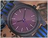 Mine Watch v2