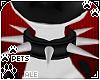 [Pets] Neuro | collar v2