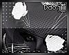 -Dao; Mourn Veil