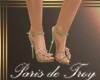 PdT Spring2 Sandal Heels