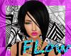 ~FLoW~ Sasha (Black)