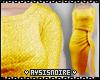💎| Elenette Dress V6