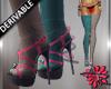 !Drv_VN17 Heels 2