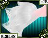 [xSL] Pastel Tuffs V2