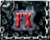 FX Water Drops SM