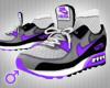 Purple Air Max [M]