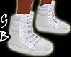 [GB] Male SB-BL Sneakers