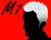 M7 Mandingo7 Studios 2