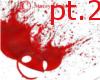 [IB] Deadmau5 Bleed pt.2