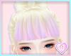 FairyKei Bangs 6