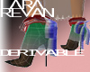 LR Derivable Layered V2