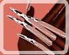 Summer Nails XL