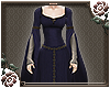 Lady Guinevere *purple*