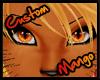 -DM- Leon Fur M