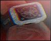 G/A Watch