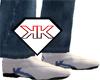 Kap's Shoes