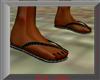 DER Flip Flops [M]