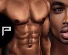 Jérémy V2 Body Skin