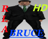 [RLA]Bruce Wayne AKv2