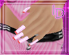 |ID| Vday Nails 1