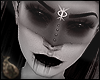 🔪  Ritualistic (Mono)