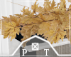 Fall Leaves Decor V3