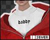 $ daddy