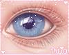 e Crystal Sky Eyes