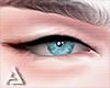 𝒜. F/M caeruleum Eyes