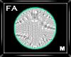 (FA)DiscoHeadV2M Rave2