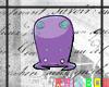 [R]CandyCreature:Purple