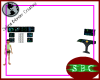 Const-Bridge-Aft Console