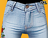rz. Dan R. Jeans Skinny