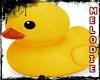 Duck slap