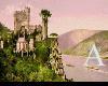 Axiom's - Castle Keep 4