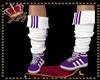 llKNZ*Real Madrid shoes
