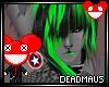 [D] Captain Toxic (C)