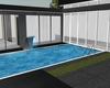 Apt. w/ pool