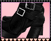 Fey Boots