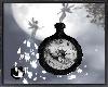 Nightmare Alice Watch