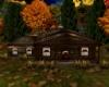 T&R Log Cabin