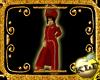 KLF Pope Coat