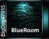 [BD]BlueRoom